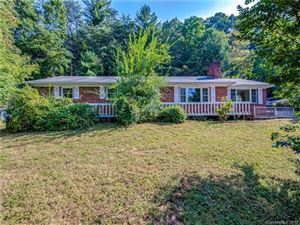 Photo of 64 Mountainbrook Road, Asheville, NC 28805 (MLS # 3550412)