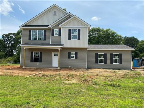 Photo of 2421 Younts Road, Indian Trail, NC 28079 (MLS # 3623412)