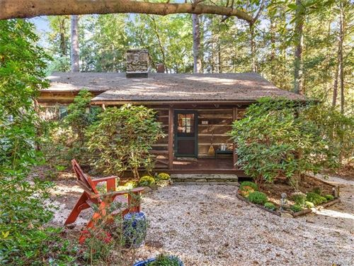 Photo of 33 Hilltop Road, Biltmore Forest, NC 28803 (MLS # 3669412)