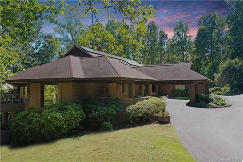 Photo of 101 Berry Mountain Road, Cramerton, NC 28032 (MLS # 3662413)