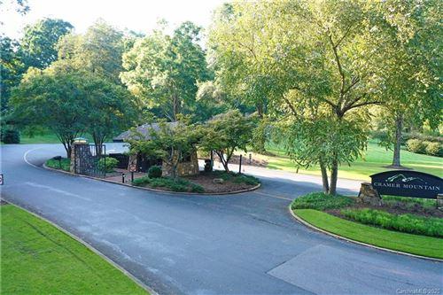 Tiny photo for 101 Berry Mountain Road, Cramerton, NC 28032 (MLS # 3662413)