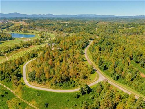 Photo of 99999 Overmountain Trace #34, Tryon, NC 28782 (MLS # 3670413)