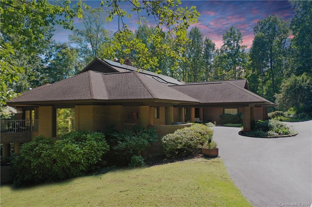 Photo for 101 Berry Mountain Road, Cramerton, NC 28032 (MLS # 3662413)