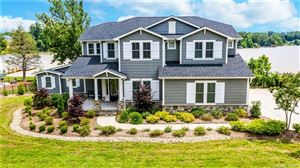 Photo of 153 Homer Lane, Mooresville, NC 28117 (MLS # 3519414)