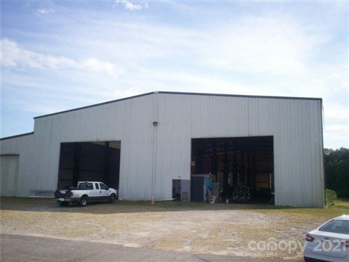 Photo of 2358 US 70 Highway, Connelly Springs, NC 28612 (MLS # 3556414)