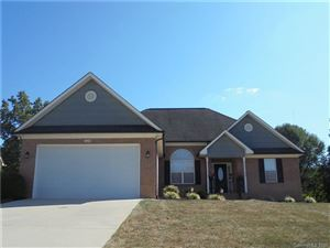 Photo of 328 River Birch Circle, Mooresville, NC 28115 (MLS # 3559414)
