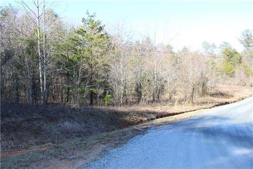 Photo of 000 Washboard Lane, Lenoir, NC 28645 (MLS # 3647414)
