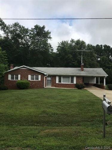 Photo of 130 Fonda Road, Statesville, NC 28677-8681 (MLS # 3648414)