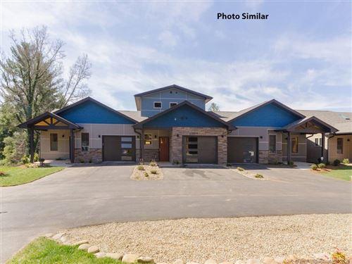 Photo of 407 Harold Place #3J, Asheville, NC 28804 (MLS # 3649414)