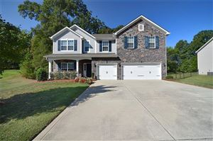 Photo of 4225 Hay Meadow Drive #4225, Mint Hill, NC 28227 (MLS # 3549415)