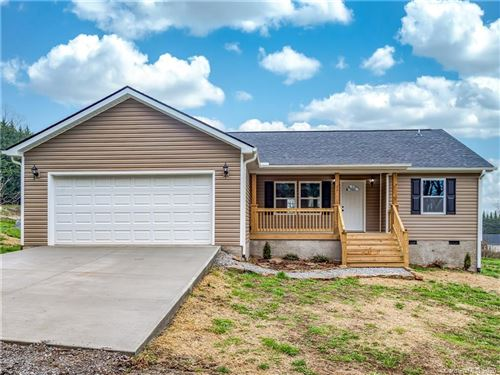 Photo of 22 Kennedy Rise None, Hendersonville, NC 28792 (MLS # 3550415)
