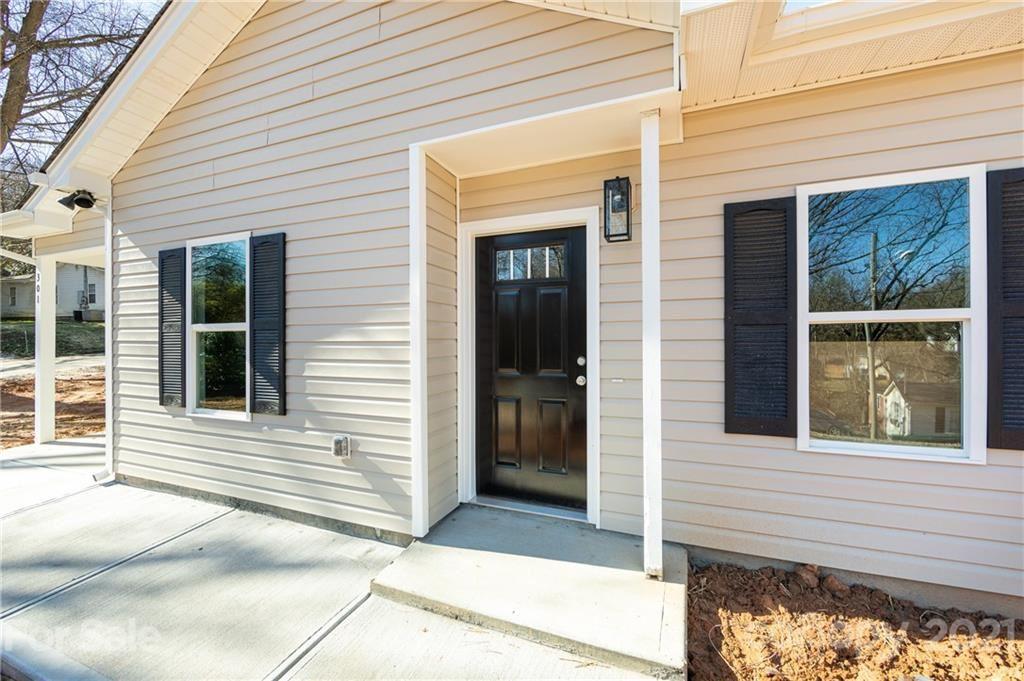 301 James Street, Gastonia, NC 28052 - MLS#: 3660415