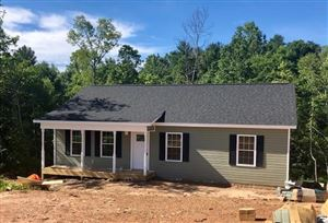 Photo of 258 Alexander Heritage Drive, Hickory, NC 28601 (MLS # 3517416)