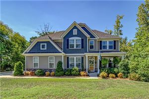 Photo of 4079 Harmattan Drive, Denver, NC 28037 (MLS # 3545416)