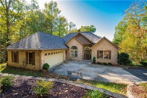 Photo of 107 Hollycock Lane, Mooresville, NC 28117 (MLS # 3564416)
