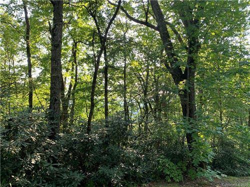 Photo of Lot 52 Gardner Lane, Pisgah Forest, NC 28768 (MLS # 3662416)