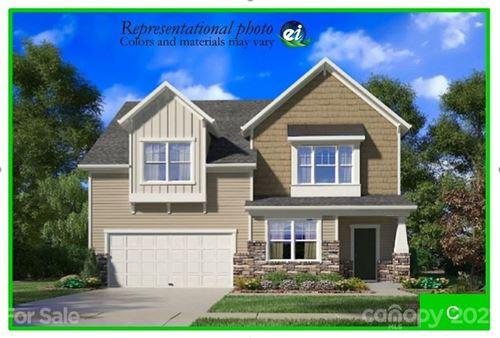 Photo of 16539 Lakeside View Lane #54, Charlotte, NC 28278-0137 (MLS # 3767416)