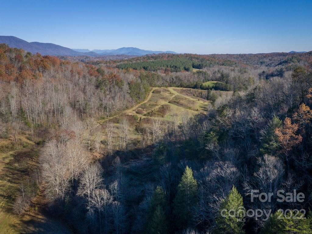 Photo of 431 Souther Road, Old Fort, NC 28762 (MLS # 3685416)