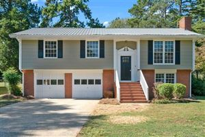 Photo of 2080 South Point Road, Belmont, NC 28012 (MLS # 3445417)