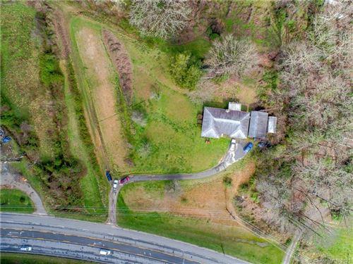 Photo of 16 Hunnicutt Lane, Brevard, NC 28712 (MLS # 3607417)