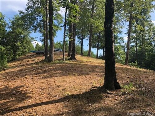 Photo of Lot 16 Jackson Cove Parkway, Mill Spring, NC 28756 (MLS # 3651417)