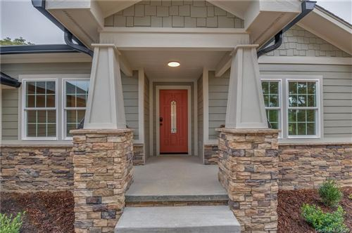 Photo of 122 Idlewood Lane, Forest City, NC 28043 (MLS # 3676417)
