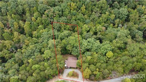 Photo of 375 Hawks Terrace, Lake Lure, NC 28746 (MLS # 3793417)