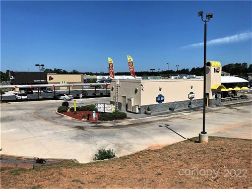 Tiny photo for 001 US Hwy 74 Highway, Wadesboro, NC 28170 (MLS # 3068418)