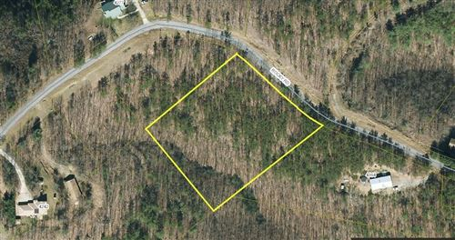 Photo of 0 Rocky Road, Valdese, NC 28690 (MLS # 3492418)