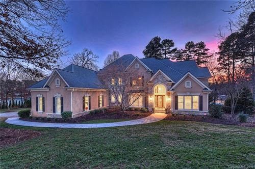 Photo of 188 Chatham Road, Mooresville, NC 28117 (MLS # 3572418)