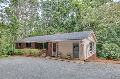 Photo of 222 E Constance Street, Columbus, NC 28722 (MLS # 3667418)
