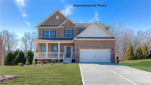 Photo of 7041 Bareland Road #113, Fort Mill, SC 29707 (MLS # 3485420)