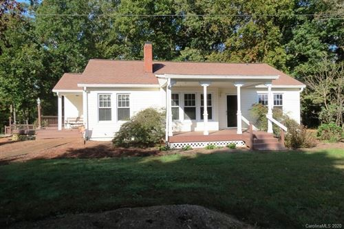 Photo of 3131 Rimer Road, Concord, NC 28025-7367 (MLS # 3674420)