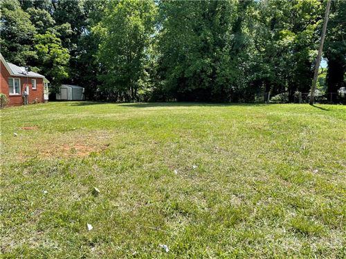 Photo of 00 Dorn Circle #22, Charlotte, NC 28212-0134 (MLS # 3740420)