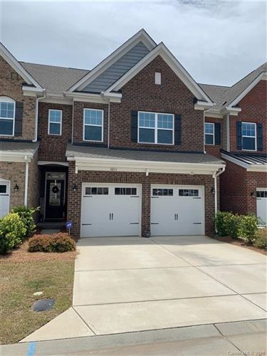 Photo of 103 Portola Valley Drive, Mooresville, NC 28117-9527 (MLS # 3620421)