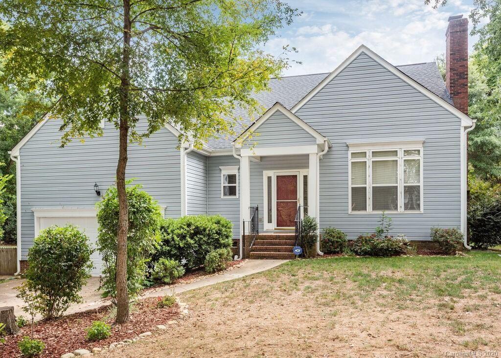 2806 Winghaven Lane, Charlotte, NC 28210 - MLS#: 3661421