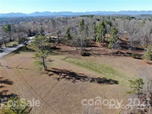 Photo of 171 Monticello Road, Weaverville, NC 28787-9323 (MLS # 3755421)