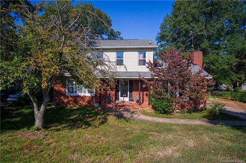 Photo of 6419 Mill Grove Road, Indian Trail, NC 28079-7558 (MLS # 3667422)