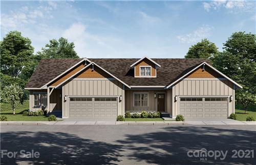 Photo of 39 Cozy Cottage Way, Arden, NC 28704 (MLS # 3761422)