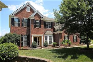 Photo of 13233 White Moon Court, Charlotte, NC 28213 (MLS # 3520423)