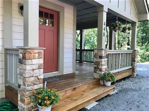Photo of 440 New Market Road, Tryon, NC 28782 (MLS # 3525423)