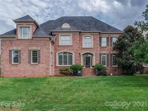 Photo of 7409 Lee Rea Road, Charlotte, NC 28226 (MLS # 3788423)