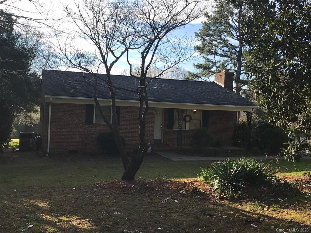 956 Armstrong Road, Belmont, NC 28012 - MLS#: 3586423