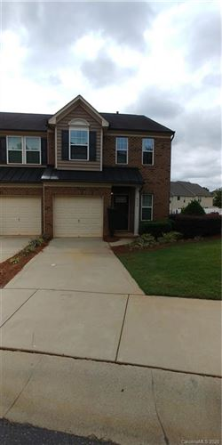 Photo of 6424 Silver Star Lane, Charlotte, NC 28210 (MLS # 3664424)