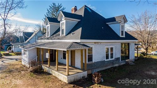 Photo of 19 Neely Road, Brevard, NC 28712 (MLS # 3694424)