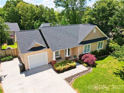 Photo of 7874 Katherine Drive, Denver, NC 28037-6439 (MLS # 3738424)