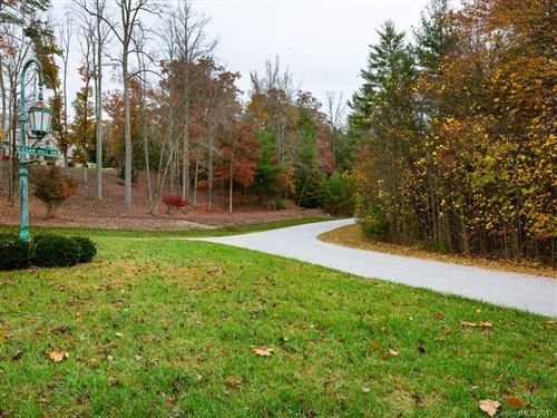 Photo of Lot 11 Cedar Hill Drive, Asheville, NC 28803 (MLS # 3338425)