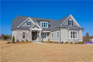 Photo of 4019 Willow Haven Drive, Denver, NC 29037 (MLS # 3552425)