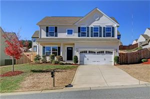 Photo of 144 Alborn Drive, Mooresville, NC 28115 (MLS # 3563425)