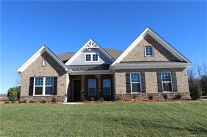 Photo of 520 Chicory Circle, Matthews, NC 28104 (MLS # 3409426)